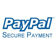 PayPal Hosting