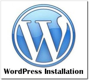 how-to-install-wordpress-blog